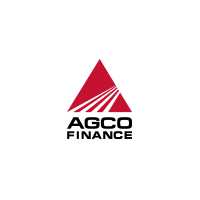 AGCO Finance UK Database