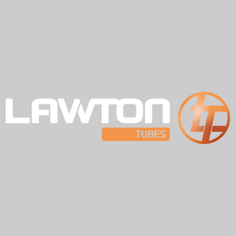 Lawton Tube Fleet Management Database