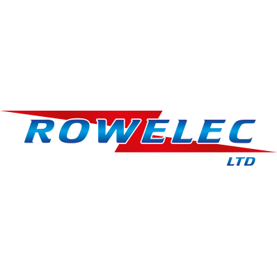 Rowelec Contract and Quotation MS Access Database