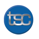 TSC Signs order and Production Management Database