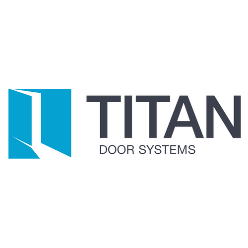 Titan Doors Convert Access Database to Online
